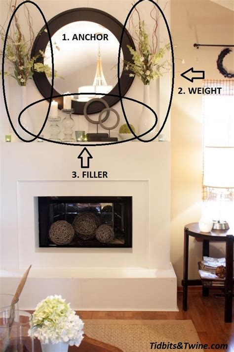 how to decorate mantle for decorate mantle for 28 images how to decorate a