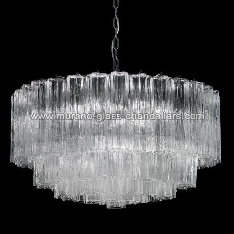glass chandeliers quot quot murano glass chandelier murano glass chandeliers