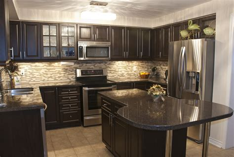 kitchen cabinets backsplash ideas kitchen contemporary kitchen backsplash ideas with