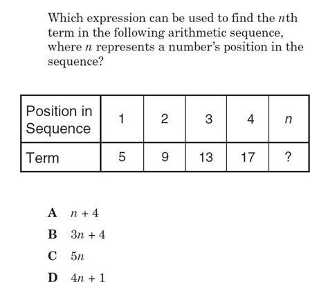 rate of change table mathinthemedian math teks 8th