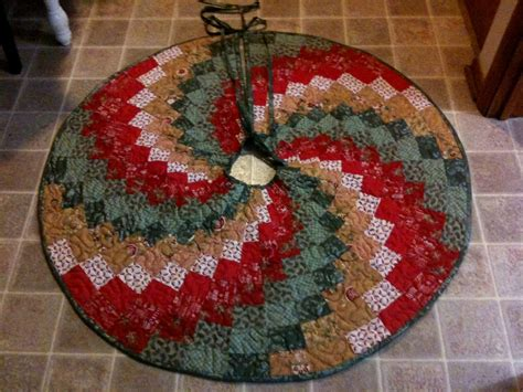 tree skirt uk only my all a spiral tree skirt