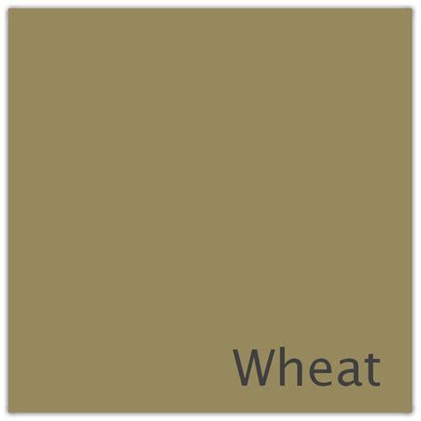 behr paint colors ripe wheat behr beige paint colors 2017 2018 best cars reviews