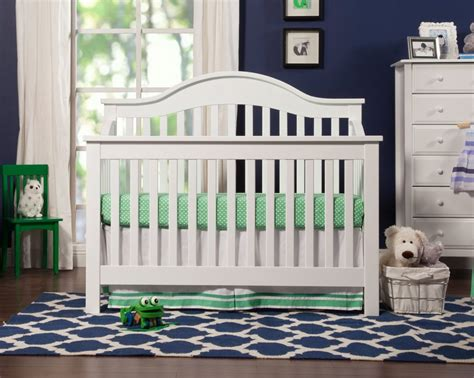 davinci baby cribs best baby cribs the safest and convertible cribs of 2016