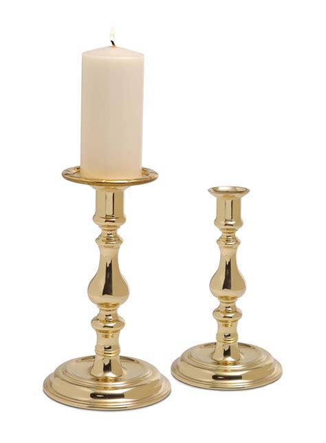 candle holders lightfoot manor shoppe