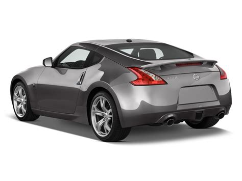 how to fix cars 2009 nissan 370z parking system image 2010 nissan 370z 2 door coupe auto touring angular rear exterior view size 1024 x 768