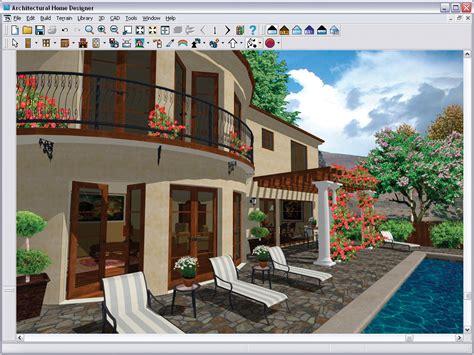 architectural home designer chief architect architectural home designer 9 0 pc dvd