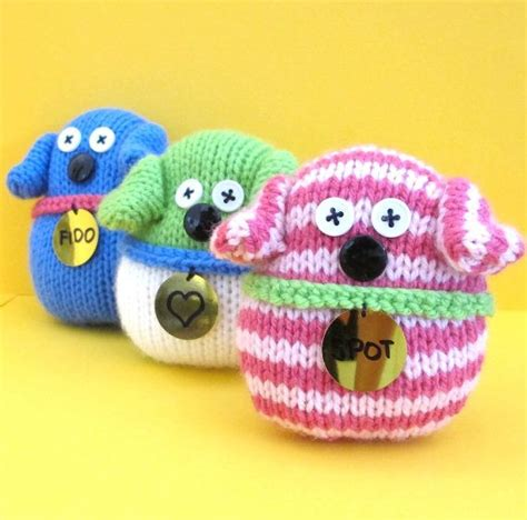 crafters choice knitting loom 17 best images about loom knit animals on