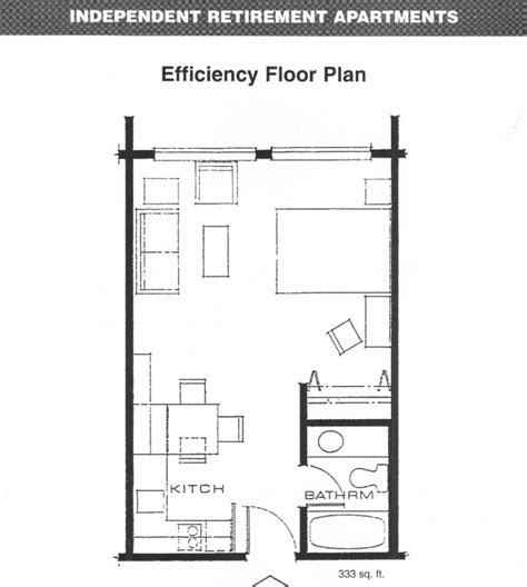 small efficient home plans small efficient house plans home office pertaining to great small efficient home plans new