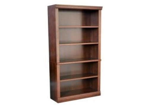 home depot bookcases american hwy