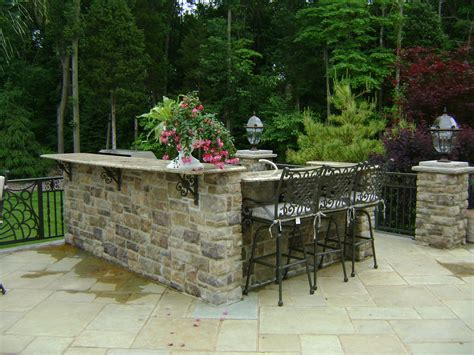 plans for outdoor kitchen outdoor kitchen plans casual cottage
