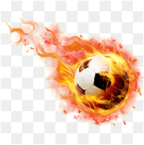 Decorative Fire Extinguisher fire football png images vectors and psd files free