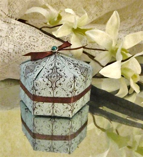 origami wedding favors robert weddings etsy find suite blooms designs