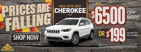 Safford Chrysler Jeep Dodge Of Springfield by Safford Cjdr Of Springfield Cjdr Dealer In Springfield