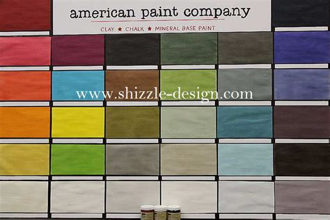 chalk paint american contact us for an opportunity to retail vintiquities