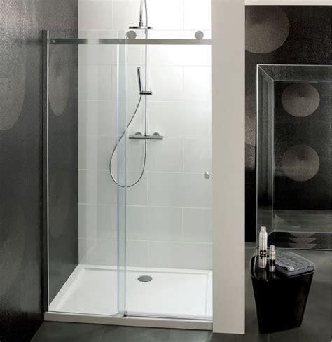 simpsons showers simpsons shower enclosures bathroom city