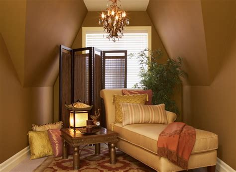 paint colors for living room brown miscellaneous