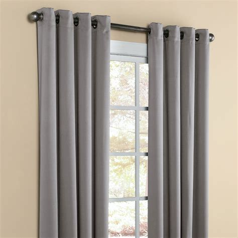 home gt dover calais pinch pleat thermal room darkening