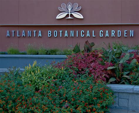 botanical gardens atlanta file atlanta botanical garden midtown atlanta