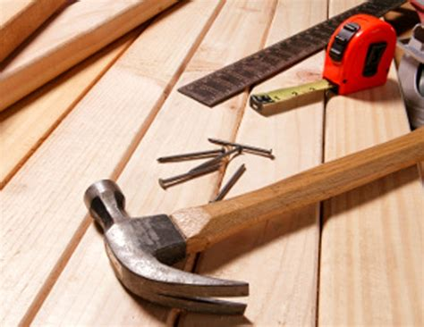 learn woodwork petit travaux de bricolage sur versailles et ses environs