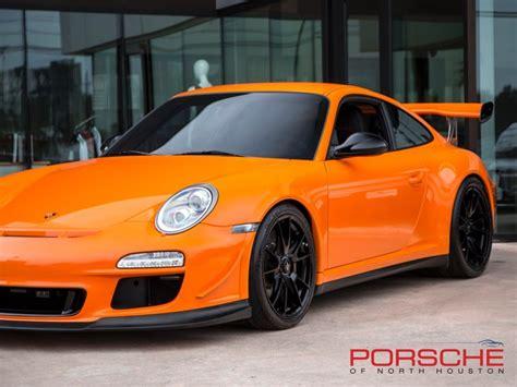 Bright Orange Car by Bright Orange Auto Paint Colors Paint Color Ideas