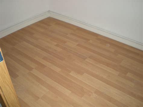 alquiler pisos cubelles piso en venta cubelles centro fincas casamar