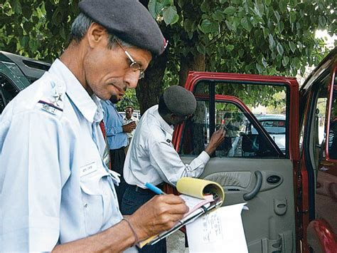 Illegal Modification To Cars by Beware Illegal Car Modifications Can Land You In Trouble