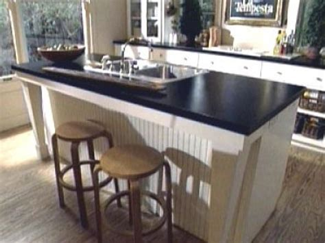 sink island kitchen kitchen sink options diy