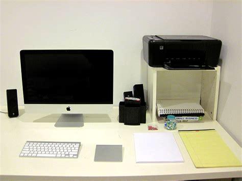 buy office desks buy office desks single pedestal reversible contemporary