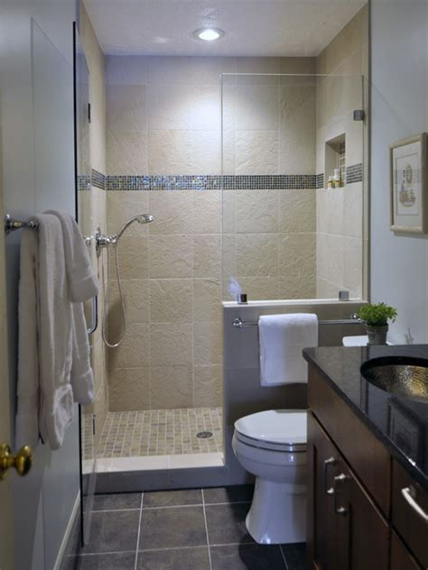 bathroom remodel ideas small space excellent small bathroom remodeling design and layout but that shower is unusually low