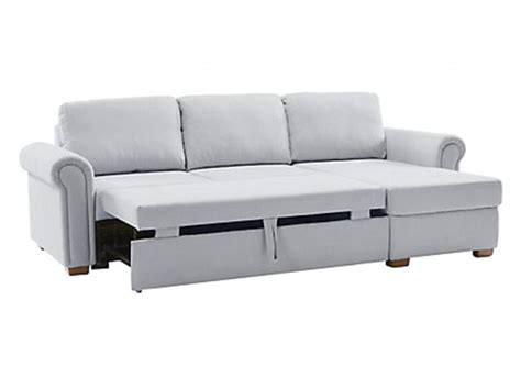 pull out sofa beds for sale pull out sofa beds uk sofa menzilperde net