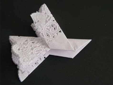 origami dove printable origami dove my after