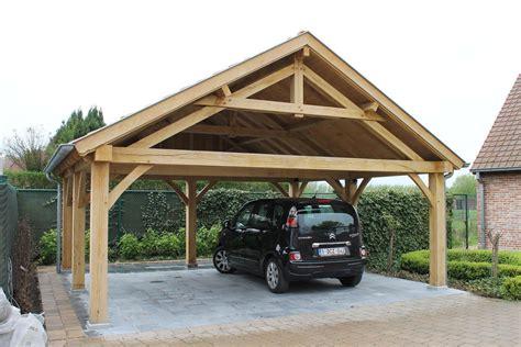 Carport Ideas by Wood Carport Designs Best Carports Ideas New Home