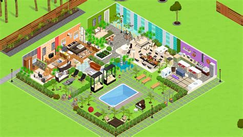 home design for story home design story hawaii theme travel2myworld