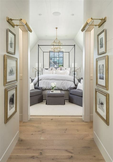 master bedroom addition ideas 25 best ideas about master bedroom addition on