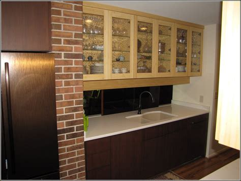 kitchen cabinet factory outlet 100 kitchen cabinet factory outlet how to shop the
