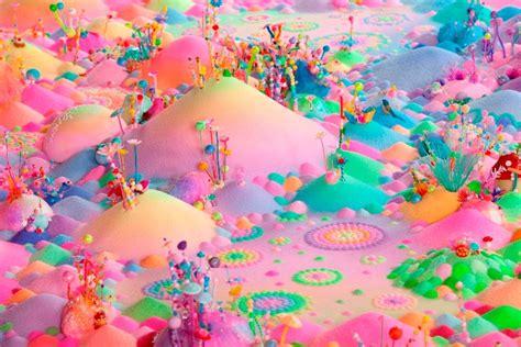 pop arty australia australian artists schultz and buff diss feature