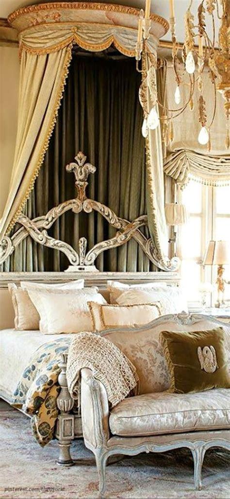 Bathroom Decorating Ideas Budget elegant french boudoir themed bedroom style interior design
