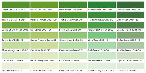 behr paint colors light green benjamin paint colors benjamin paints
