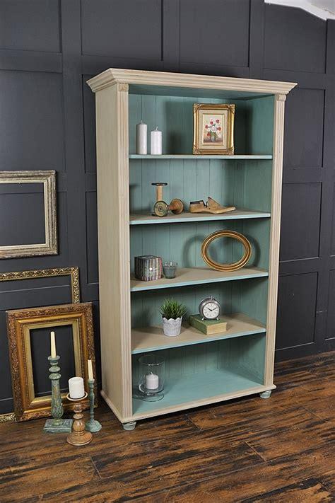 chalk paint på tyg de 25 bedste id 233 er inden for chalk paint furniture p 229