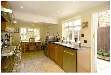 eat in kitchen decorating ideas eat in kitchen designs home decorating ideasbathroom interior design