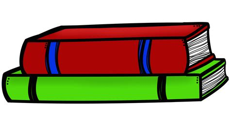 clipart pictures of books clip stack of books clipart clipartix