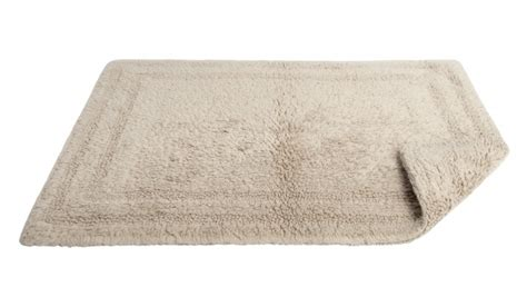 large bathroom rugs large bathroom rugs oversized bath rug gray contemporary