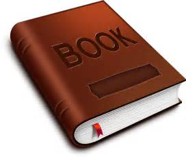 definition of picture book the meaning of book titles how i named the stories of