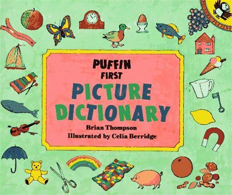 puffin picture books children s books reviews puffin picture