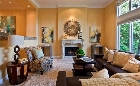 Earth Tone Bedroom Ideas 22 living rooms with earth tones page 4 of 5