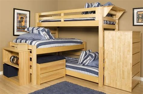 lindy bunk bed plans lindy bunk bed woodworking projects plans