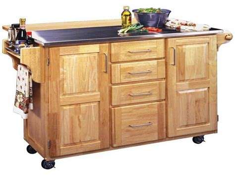kitchen island rolling cart the 15 most new and unique designs for the kitchen island cart qnud