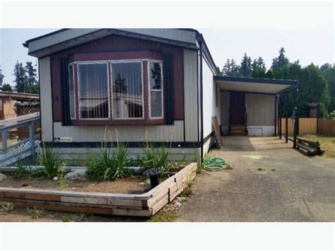 3 bedroom mobile home for sale by owner 3 bedroom mobile home esquimalt view