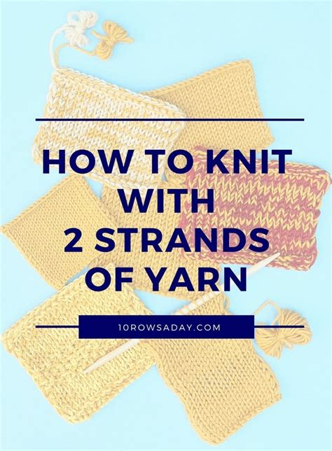 how to do yarn forward in knitting 226 best knit and crochet stitch patterns images on