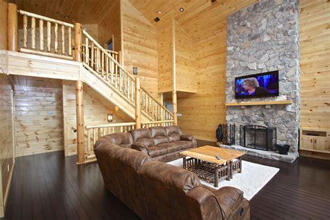 10 bedroom cabins in gatlinburg the best 28 images of 10 bedroom cabins in gatlinburg tn